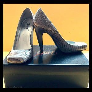 Women's Designer Shoes 9.5